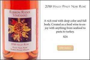 portfolio label 18 Rose