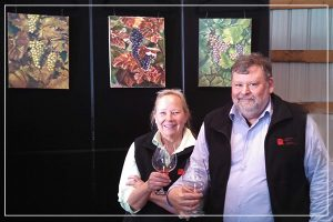 winery owners